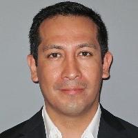 LOPEZ Miguel
