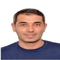 Walid FERHANE