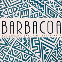 Restaurant Barbacoa