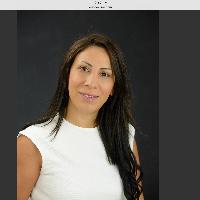 Maria Elia