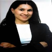 Giovanna Hernández