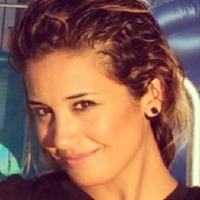 Madia Hedjazi
