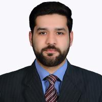 Waqar Khawaja, CPA