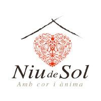 Hotel Boutique Niu de Sol
