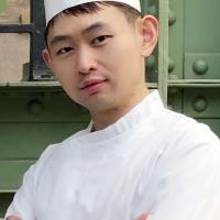 Sicheng Yan