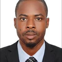 Oluwatuyi Oluwafemi