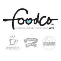 Foodco Group