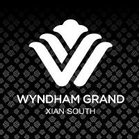 Wyndham Grand Xi'an South