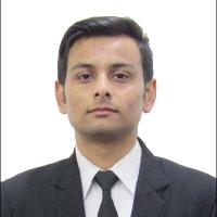 Asgar Husain