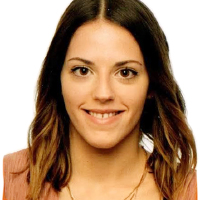 Lídia Moreno Pujol