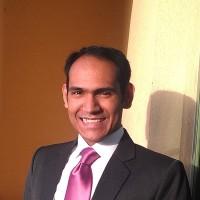 Thomas Sagayaraj Arokiasamy