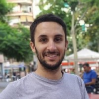 Oriol Cornadó