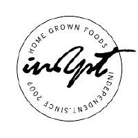 The Independent Food Company