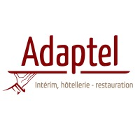 Stagiaire Communication & Marketing