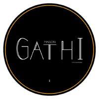 SARL Maison Gathi
