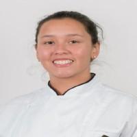 Luisa Palacios Jara