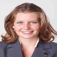 Naomi Thibonnet