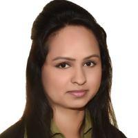 Ayesha Batool