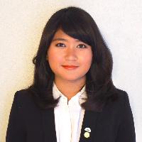 Jessica Thong