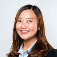Liya Zhou