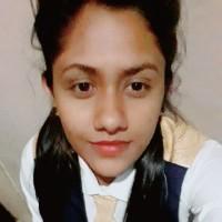 Kaveesha Heshani