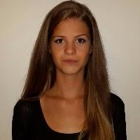 Chiara Buloncelli