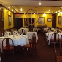 A Line Cook is required in a Spanish restaurant in Miami