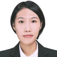 YU-YING CHEN