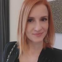 Tamara Ivanovic
