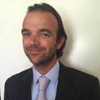 Rodrigo De Botton da Silva Dias