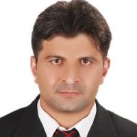 Inayatur Rahman