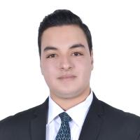 Hamza Chebbi