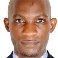 Vincent Kayongo
