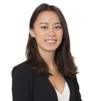 Vivian Yuan