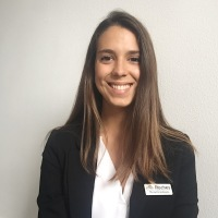 Marta Escauriaza Martínez