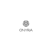 Onyria