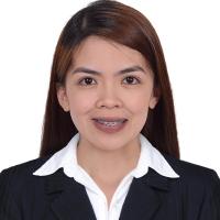 Jhonnylin Baguitan