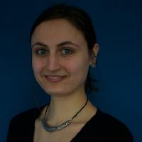Clara Gorczyca