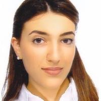 Chiara Schiavo