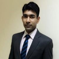 Sanjit Mondal