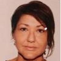 Olga Manrique Gómez