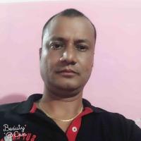 Birendra Adhikari