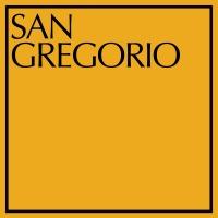 San Gregorio Ristorazione