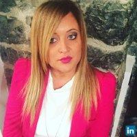 Sibilla Bianchetta