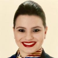 Andressa Rocha Rodrigues