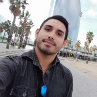 Gonzalo Diaz Salgado
