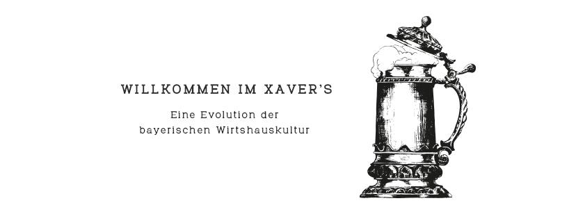 Xaver's