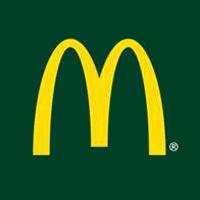 McDonald's Suisse Franchise Sàrl