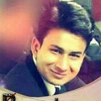 Athar Khan