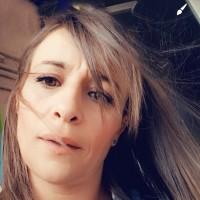 Raquel Graupera